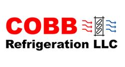 Cobb Refrigeration LLC