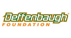 Deffenbaugh Foundation