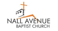 Nall Avenue Baptist Church