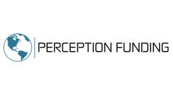 Perception Funding