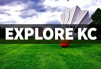 Explore KC Ministry