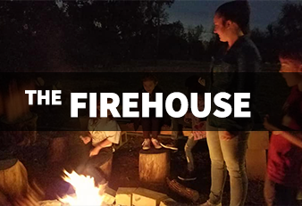 The Firehouse Ministry