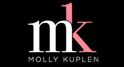 Molly Kulpen