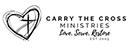 Carry The Cross Ministries Logo